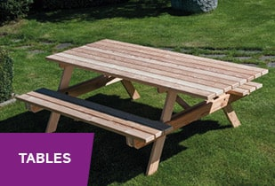 Découvrez nos produits à base de bois Mélèze - Boissec SA à Bussigny ...