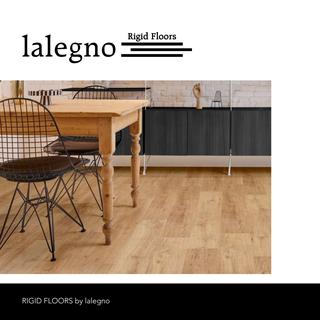 Catlogue Lalegno